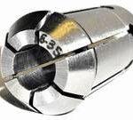 Spannzange Kress 3.175 mm