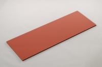 Gummi-Haftmatte 100 x 150 mm