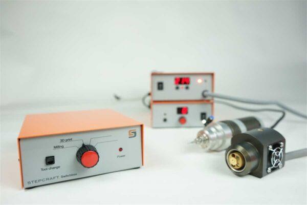 Switch-Box