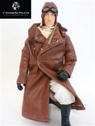 WWI-Amer-Brit-Pilot-Figure-1-4-2T