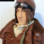 WWI-Amer-Brit-Pilot-Figure-1-4-3T