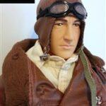WWI-Amer-Brit-Pilot-Figure-1-4-5T