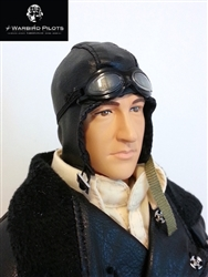 WWI-German-RC-Pilot-Figure-1-4-3T
