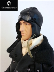WWI-German-RC-Pilot-Figure-1-4-5T