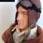 WWI-Pilot-Brit-Amer-3T