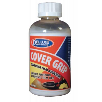 cover-grip