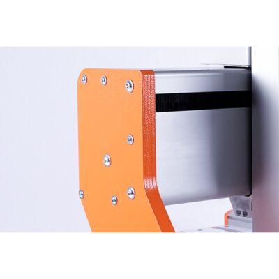 stepcraft-q204-cnc-system~12