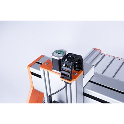 stepcraft-q204-cnc-system~13