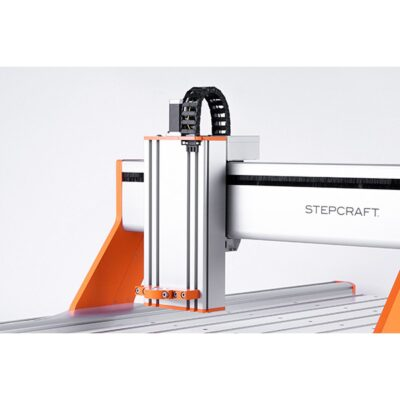 stepcraft-q204-cnc-system~16