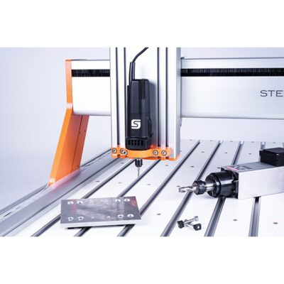 stepcraft-q204-cnc-system~17