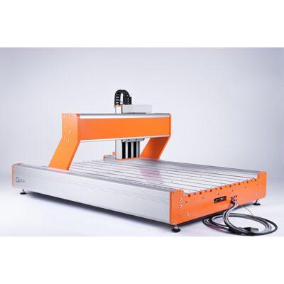 stepcraft-q204-cnc-system~3