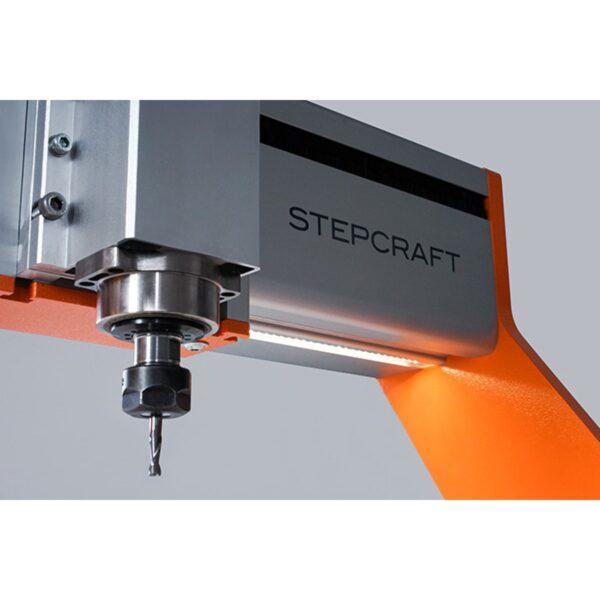 stepcraft-q204-cnc-system~8