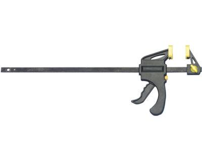 20S-300