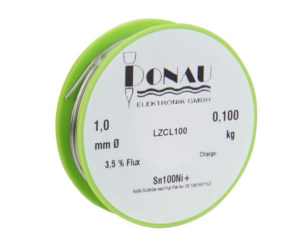 LZCL100