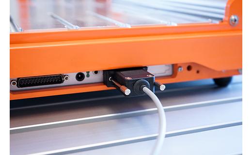 amb-fraesmotor-1050-fme-p-portal-230v-mit-externer-drehzahlregelung-fuer-d-serie_5