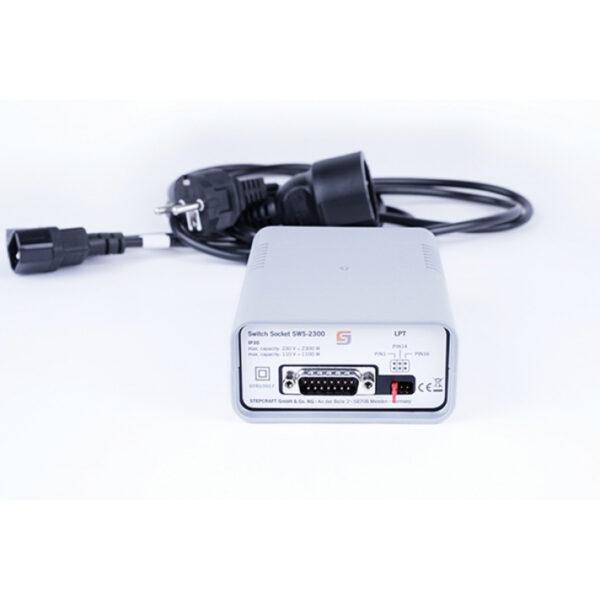 schalteinheit-se-2300-fuer-externe-verbraucher