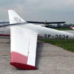 1280px-SZD-9-Bocian-SP3034-side