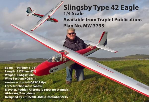 Slingsby_T42_Eagle_2074_0