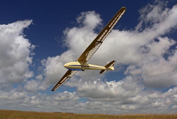 typ26-kite_slingsby_2072_0